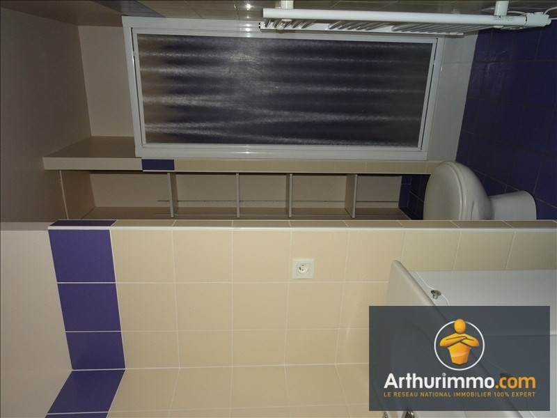 Vente appartement Etables sur mer 115 000€ - Photo 8