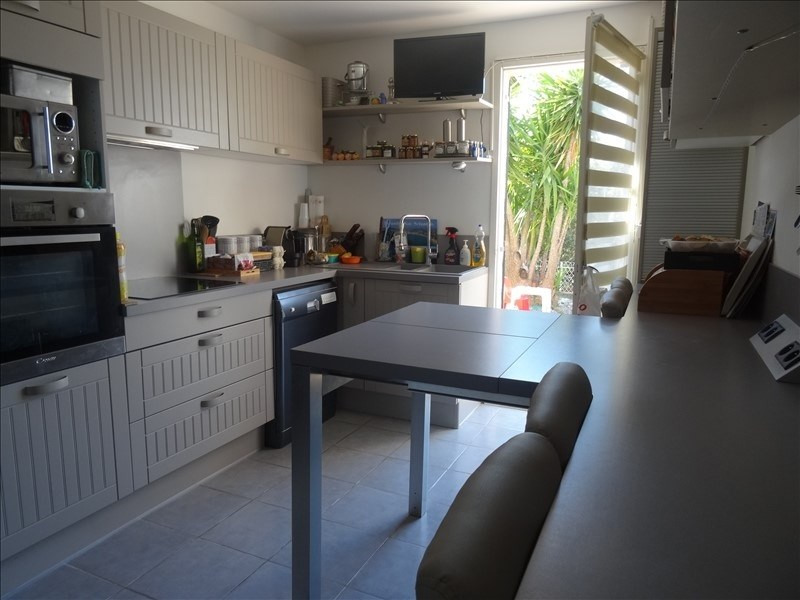Sale house / villa St raphael 343 000€ - Picture 9