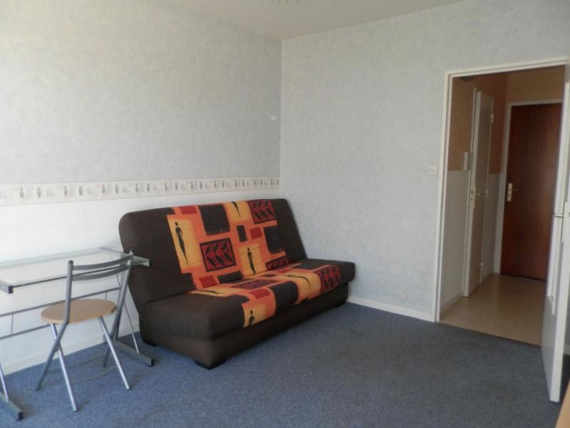 Rental apartment Limoges 270€ CC - Picture 2