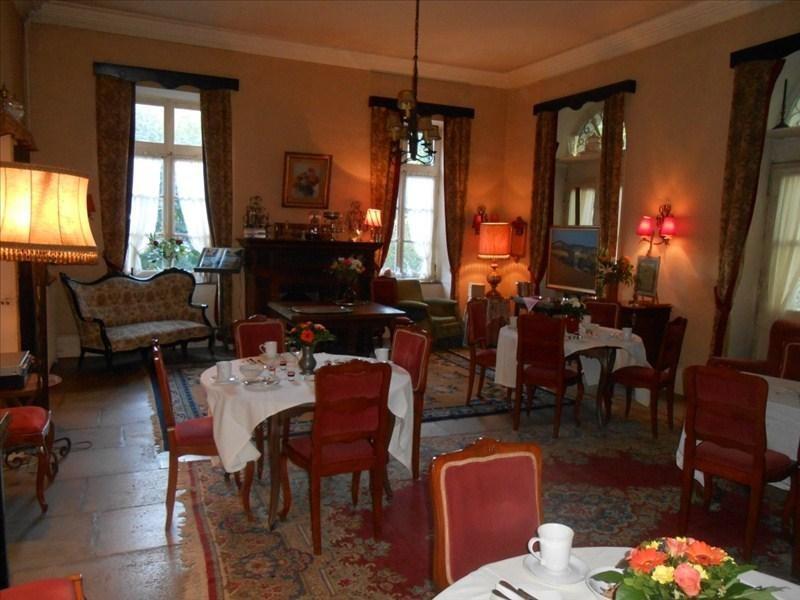 Deluxe sale house / villa St pons de thomieres 725000€ - Picture 4