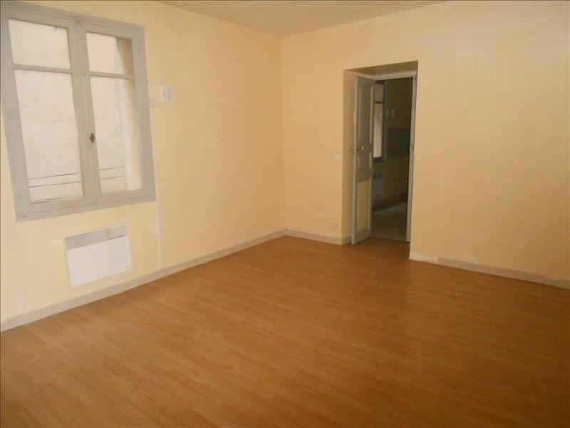 Produit d'investissement appartement Lodeve 75900€ - Photo 4