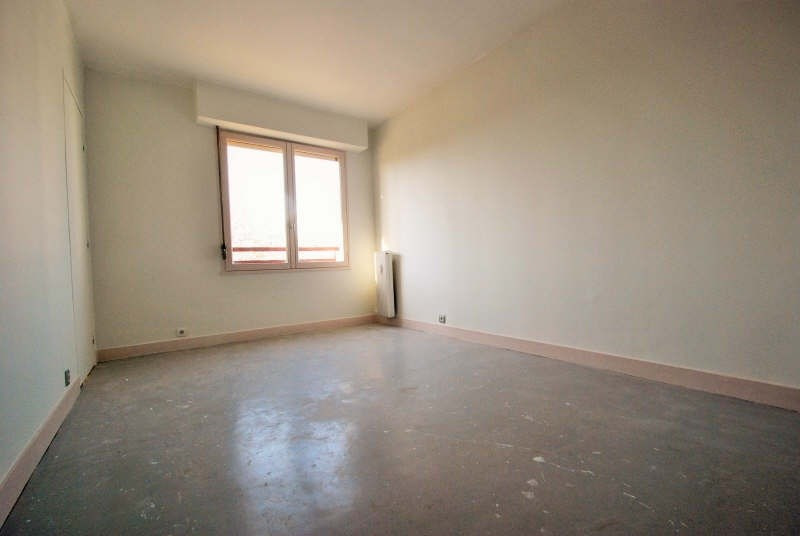 Produit d'investissement appartement Bezons 148 000€ - Photo 4