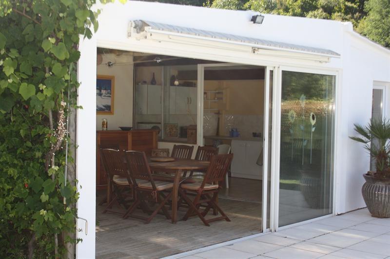 Sale house / villa Les issambres 835000€ - Picture 15