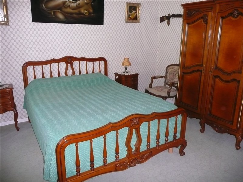Viager maison / villa St didier 53600€ - Photo 9