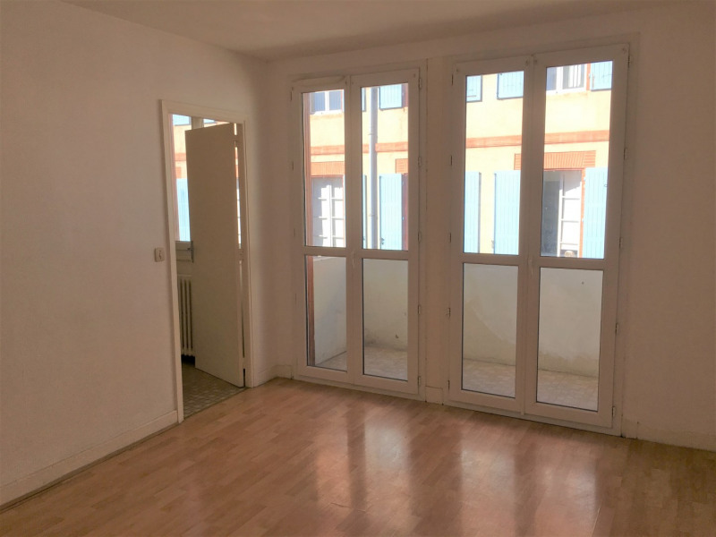 Location appartement Toulouse 630€ CC - Photo 4