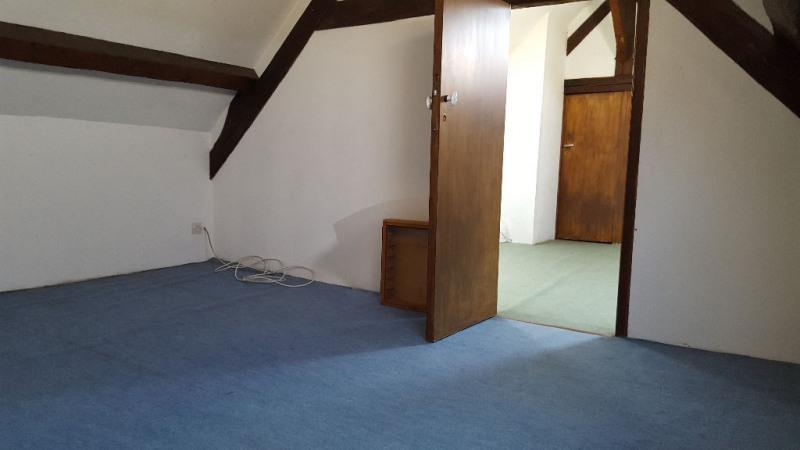 Vendita casa Beauvais 235000€ - Fotografia 5