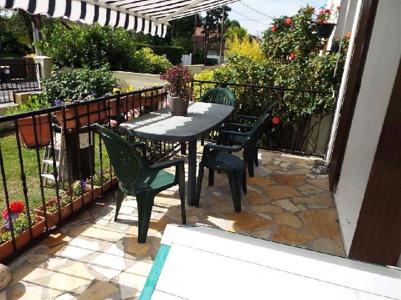 Vente maison / villa Ste genevieve des bois 349000€ - Photo 4