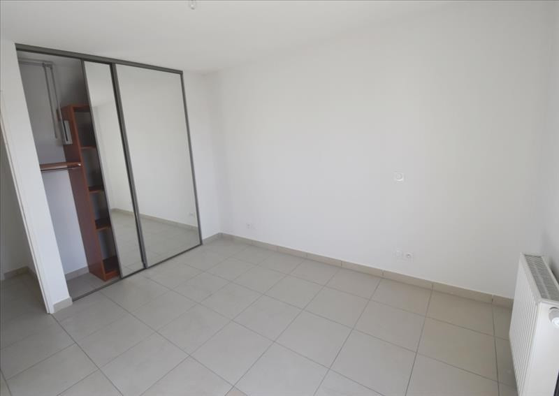 Sale apartment Montpellier 410 000€ - Picture 7