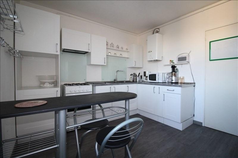 Venta  apartamento Carpentras 86400€ - Fotografía 2