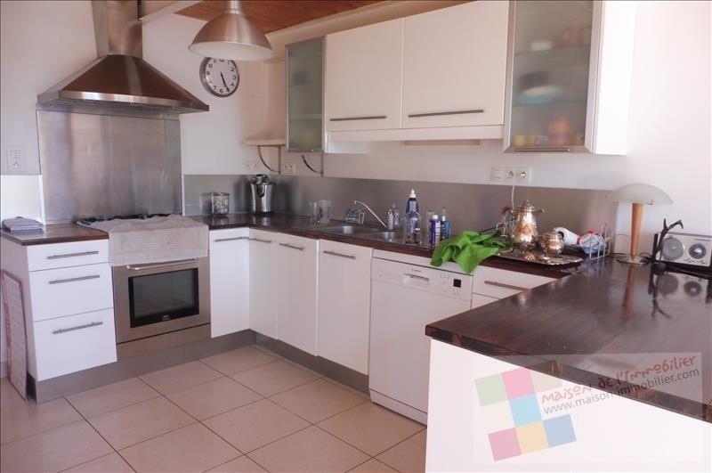 Deluxe sale house / villa Royan 832000€ - Picture 5