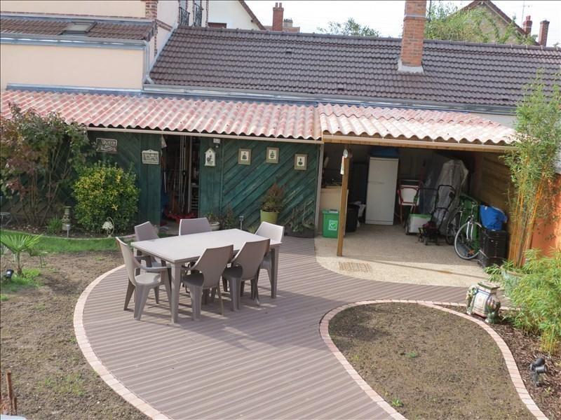 Vente maison / villa St prix 478000€ - Photo 6
