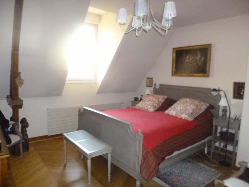 Vente de prestige maison / villa Deuil la barre 1140000€ - Photo 5