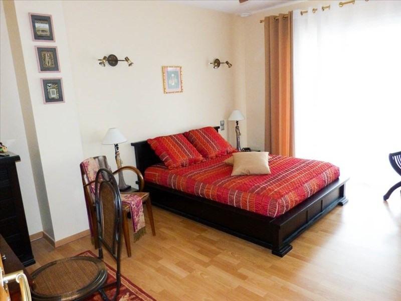 Vente maison / villa Gaillac 385000€ - Photo 7