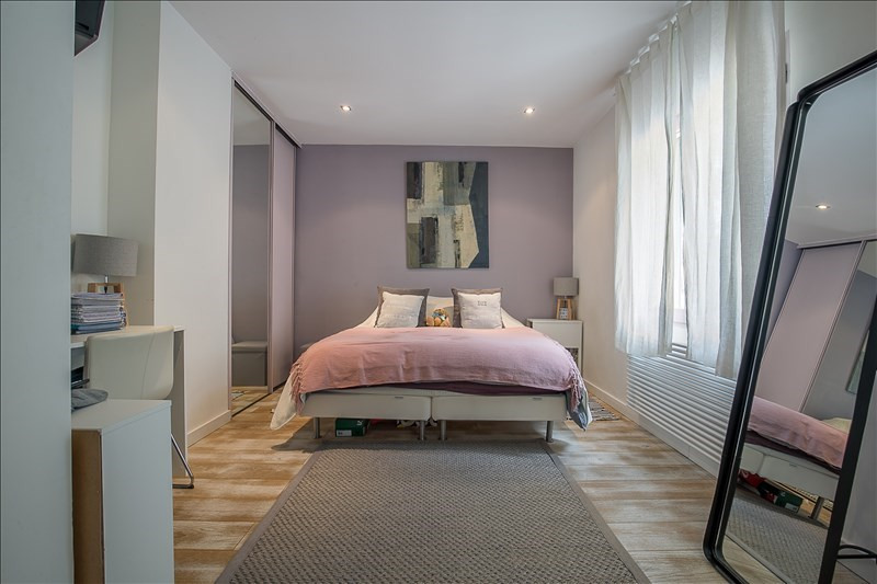 Verkoop van prestige  huis Aix en provence 1285000€ - Foto 8