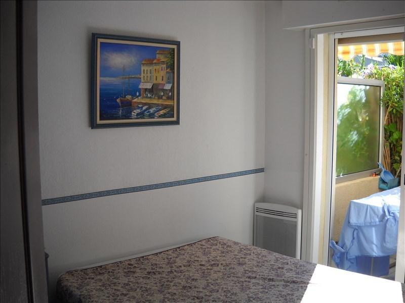 Vente appartement Le brusc 199000€ - Photo 5