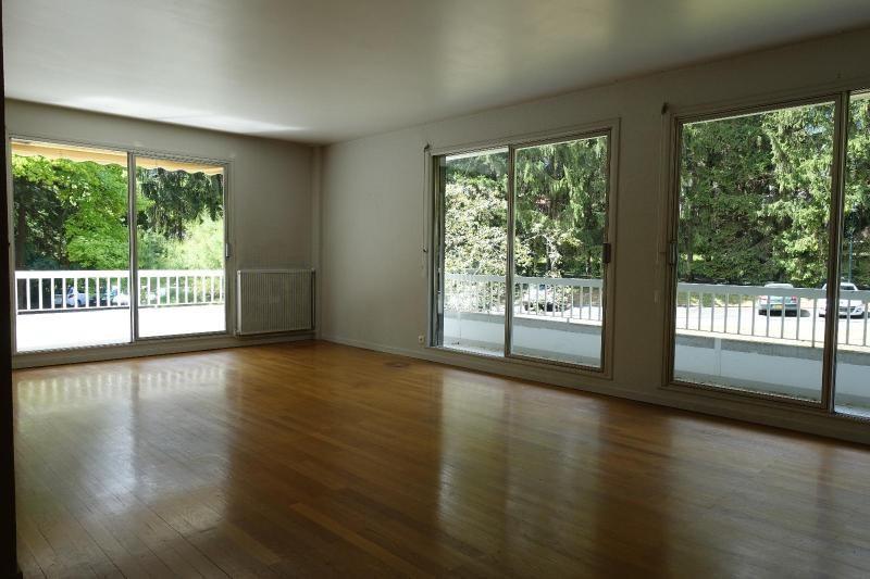 Location appartement Meylan 1278€ CC - Photo 4