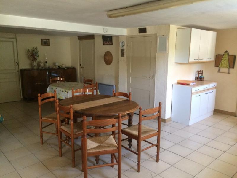 Sale house / villa Pertuis 335000€ - Picture 4
