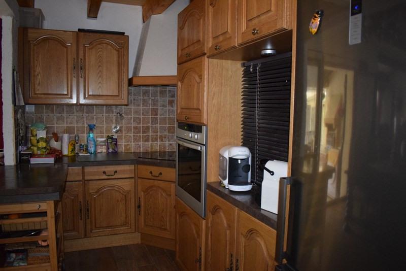 Продажa дом Seillans 315000€ - Фото 6