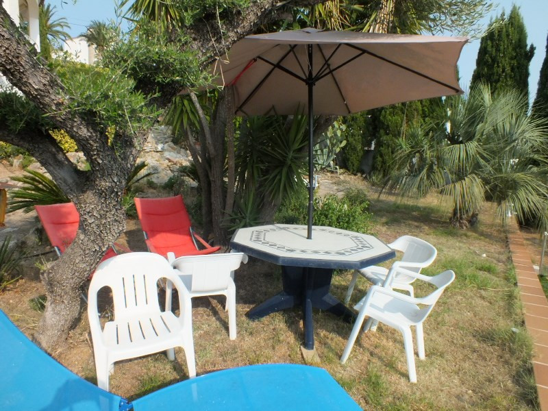 Location vacances maison / villa Rosas-palau saverdera 736€ - Photo 28