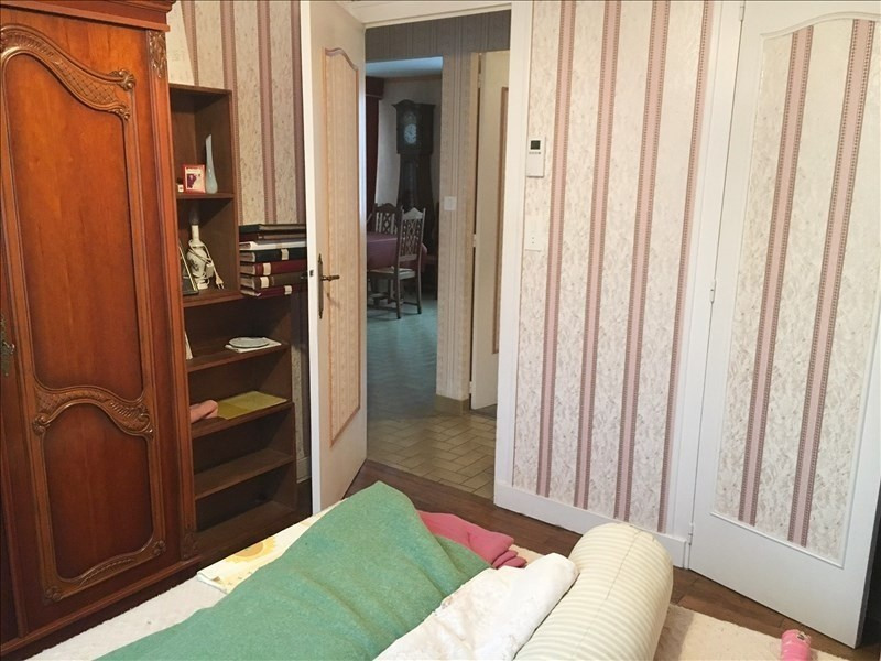 Vente maison / villa Savenay 172 530€ - Photo 6