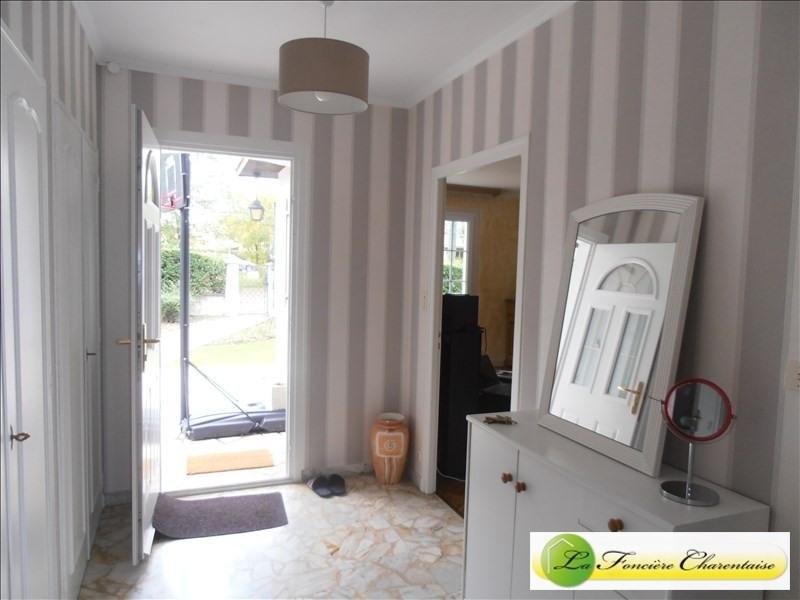 Sale house / villa L isle d espagnac 160920€ - Picture 7