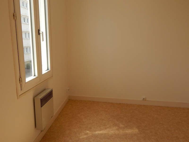 Location appartement Limoges 380€ CC - Photo 3