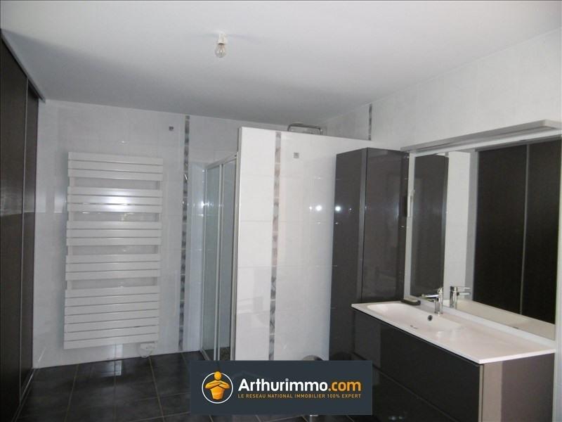 Vente maison / villa Serrieres en chautagne 475000€ - Photo 6