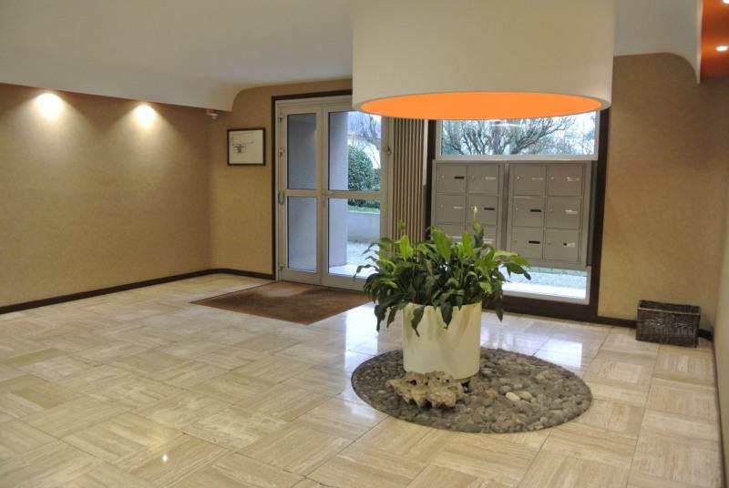 Sale apartment Le raincy 420000€ - Picture 15