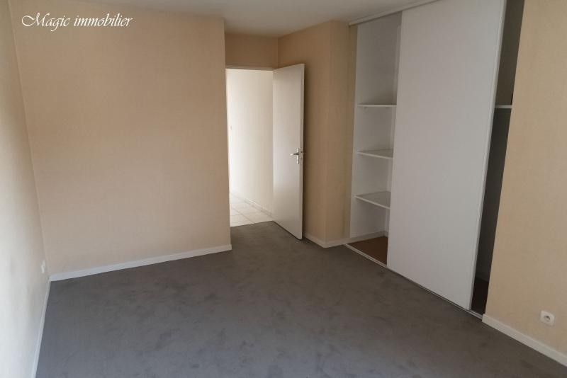 Location appartement Oyonnax 398€ CC - Photo 5
