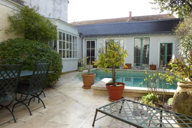 Vente de prestige maison / villa La rochelle 1260000€ - Photo 3