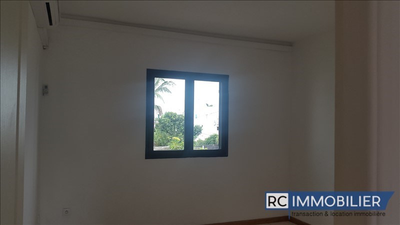 Location appartement St andre 770€ +CH - Photo 3