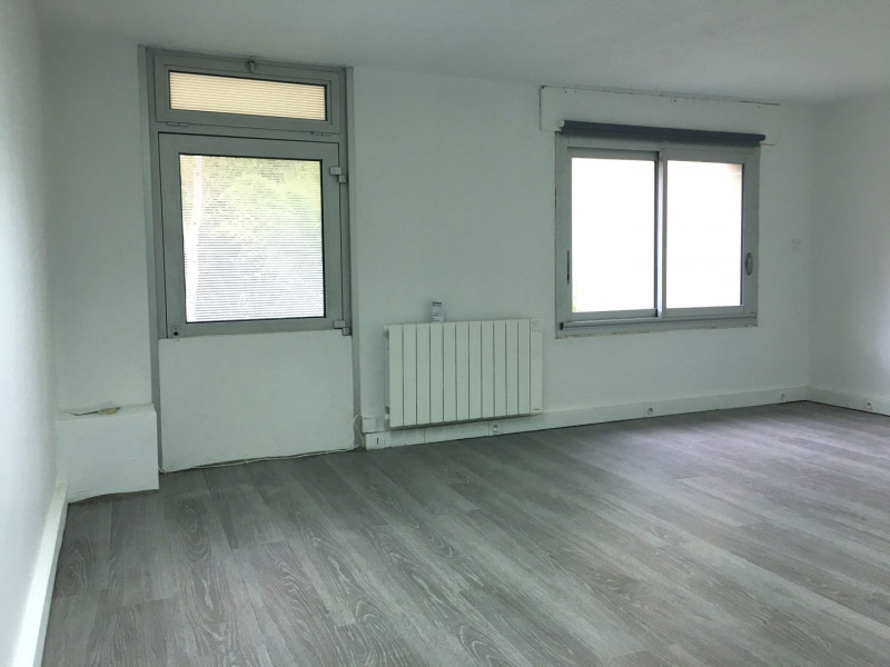 Rental office Rosny-sous-bois 650€ CC - Picture 5
