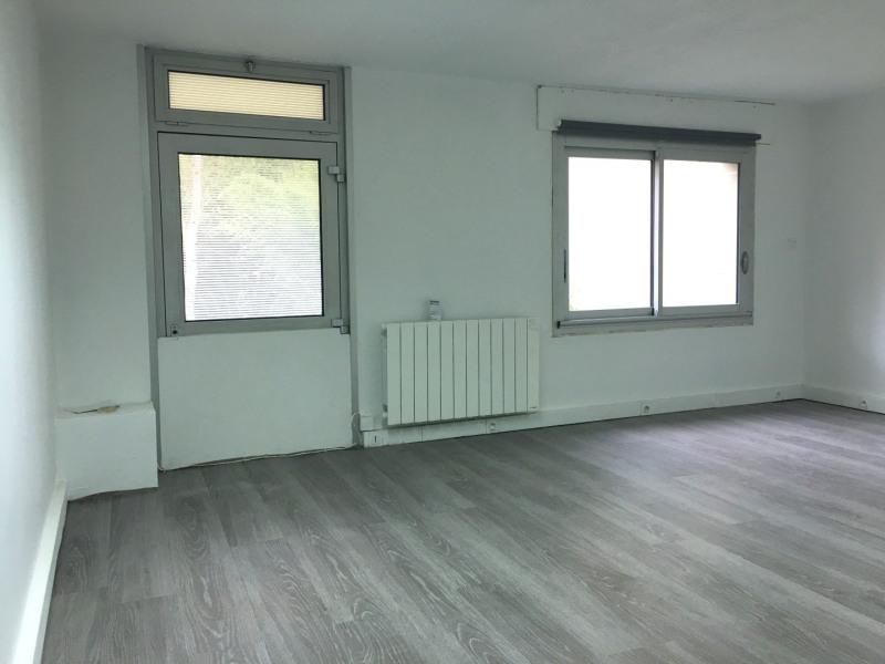 Location bureau Rosny-sous-bois 650€ CC - Photo 5