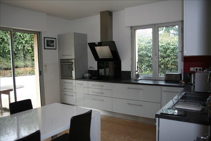 Vente maison / villa Vendome 389000€ - Photo 2