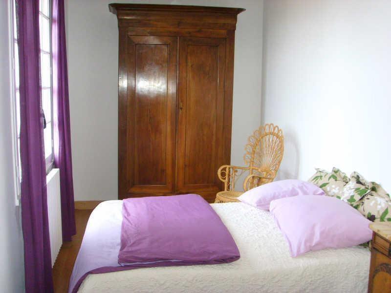 Sale house / villa Blaye 367500€ - Picture 6