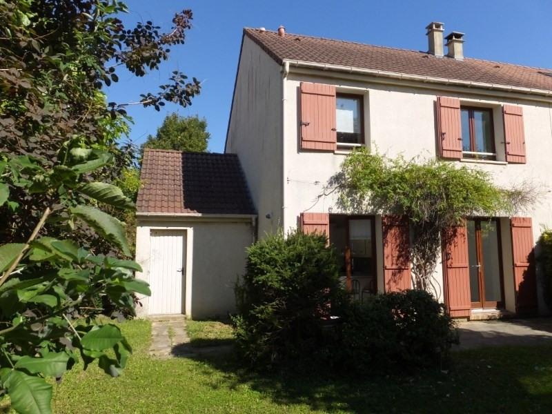 Locação casa Guyancourt 1475€ CC - Fotografia 1