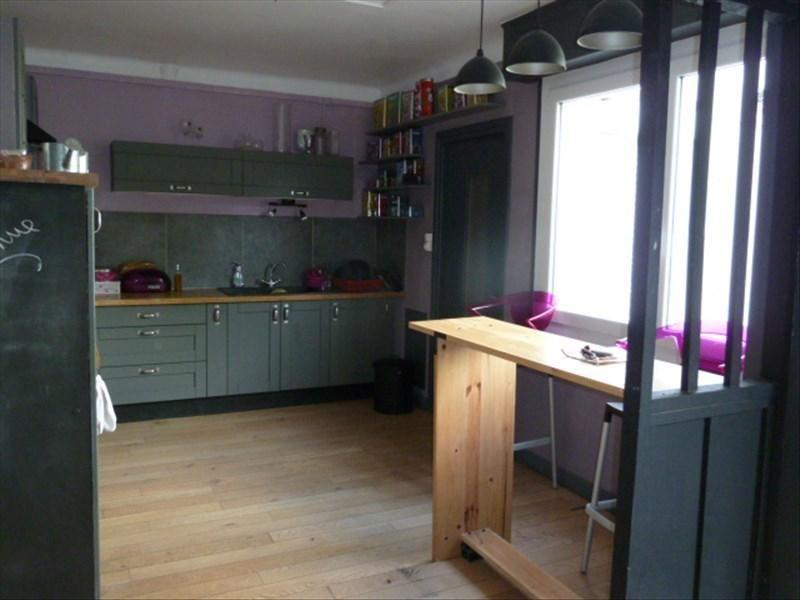 Vente maison / villa Bethune 179500€ - Photo 6