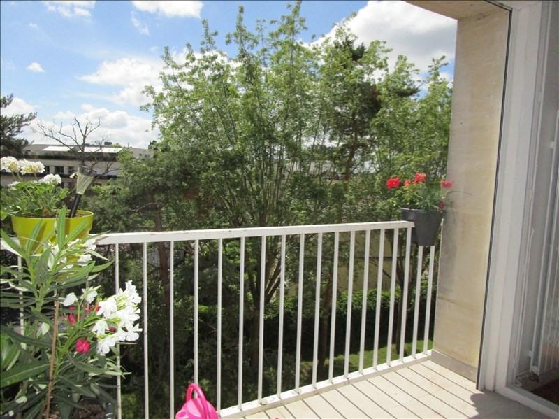 Venta  apartamento Versailles 440000€ - Fotografía 8