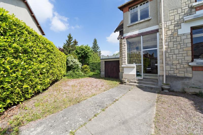 Verkauf haus Caen 261000€ - Fotografie 2