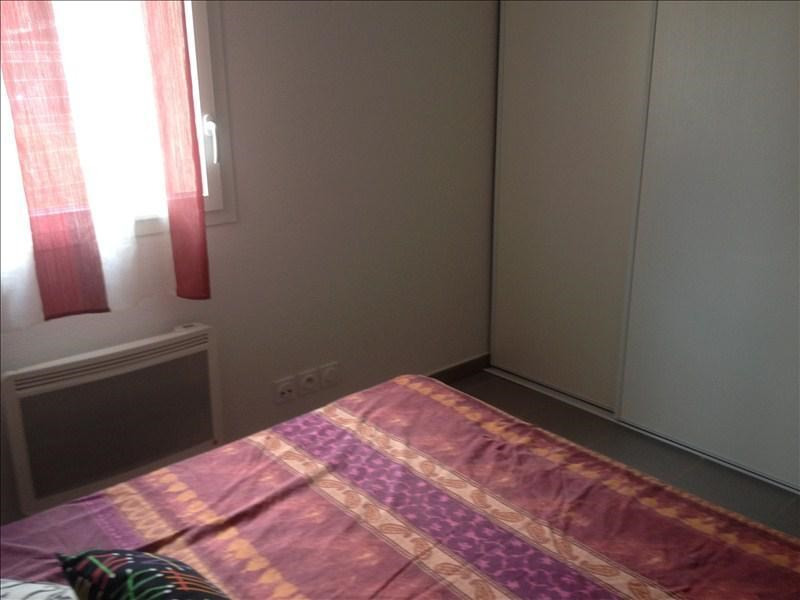 Sale apartment Argeles plage 149950€ - Picture 3
