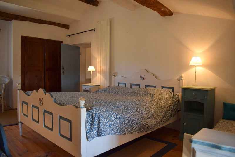 Venta de prestigio  casa Mons 715000€ - Fotografía 40