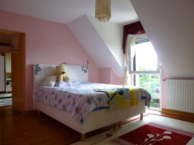 Revenda casa Brech 316450€ - Fotografia 6