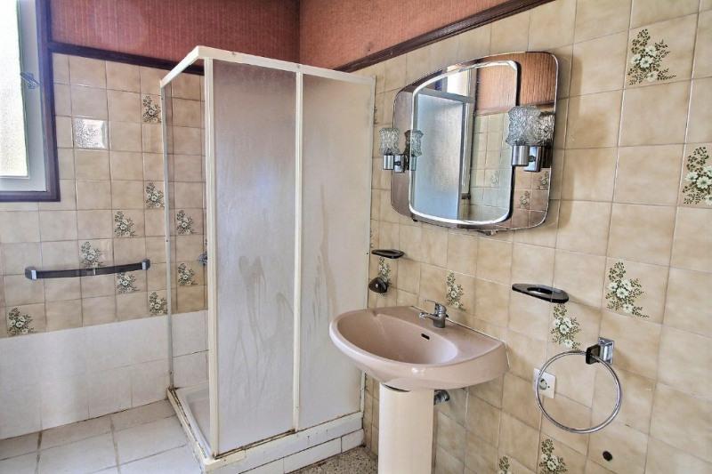 Vente maison / villa Bellegarde 169000€ - Photo 7
