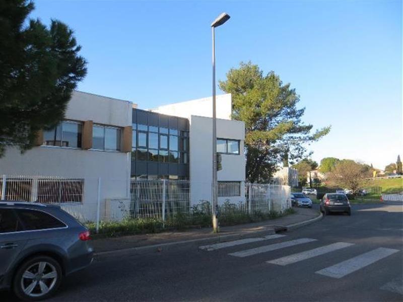 Location Bureau Montpellier 0