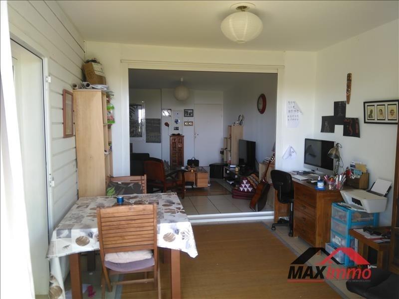 Vente appartement Sainte clotilde 207000€ - Photo 3