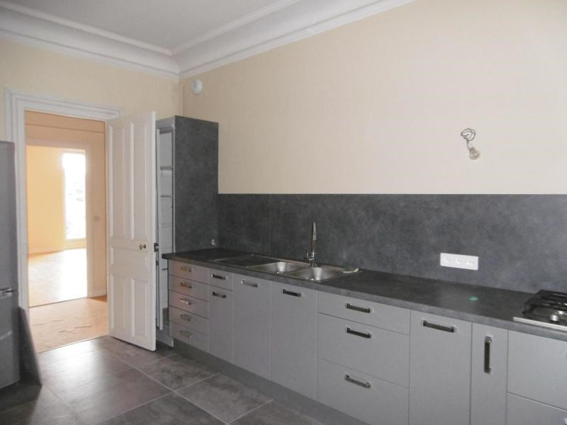 Vente appartement Vichy 350 000€ - Photo 5