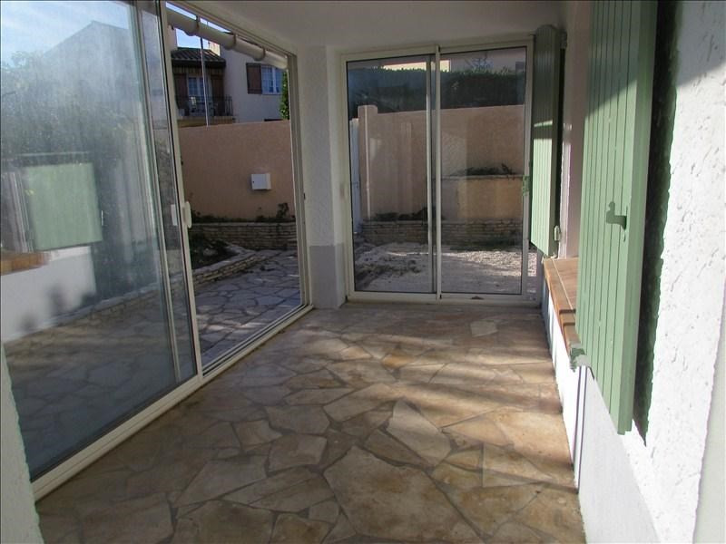 Vente maison / villa Beziers 249 000€ - Photo 7