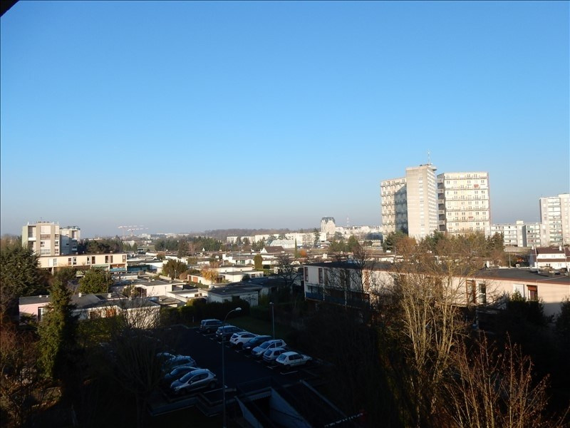 Vente appartement Le mee sur seine 136 300€ - Photo 3