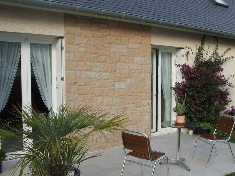 Sale house / villa Perros guirec 260625€ - Picture 3