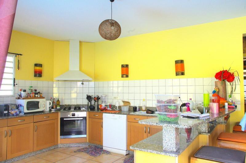 Vente de prestige maison / villa Saint paul 1400000€ - Photo 5